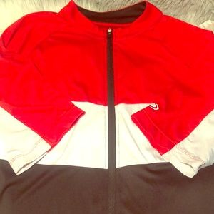 Performance bicycle cycling jersey